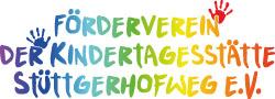 Förderverein der Kindertagesstätte Stüttgerhofweg e.V.